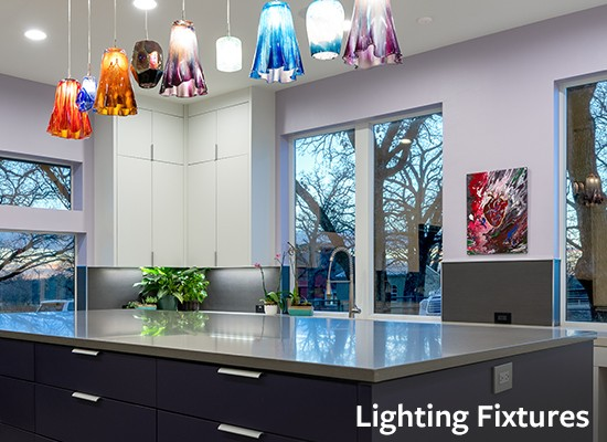 lighting_fixtures